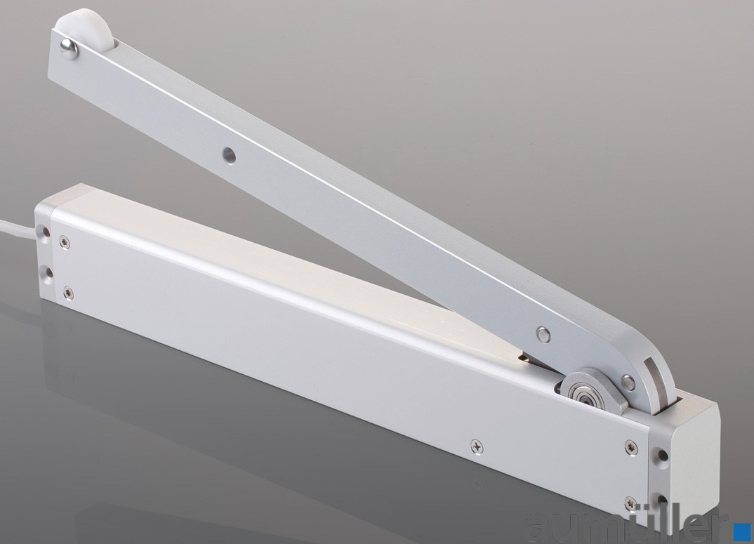 Chain And Linear Actuators Smoke Vent Systems