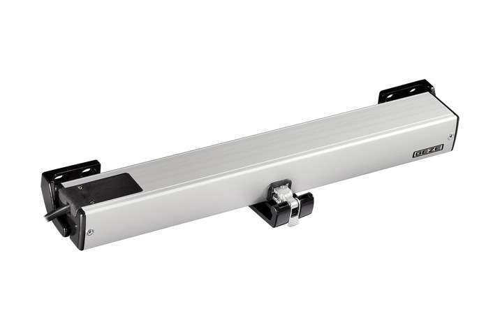 Slimchain Chain Actuator