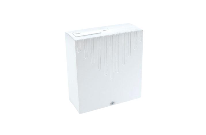 Natural Ventilation Control Unit