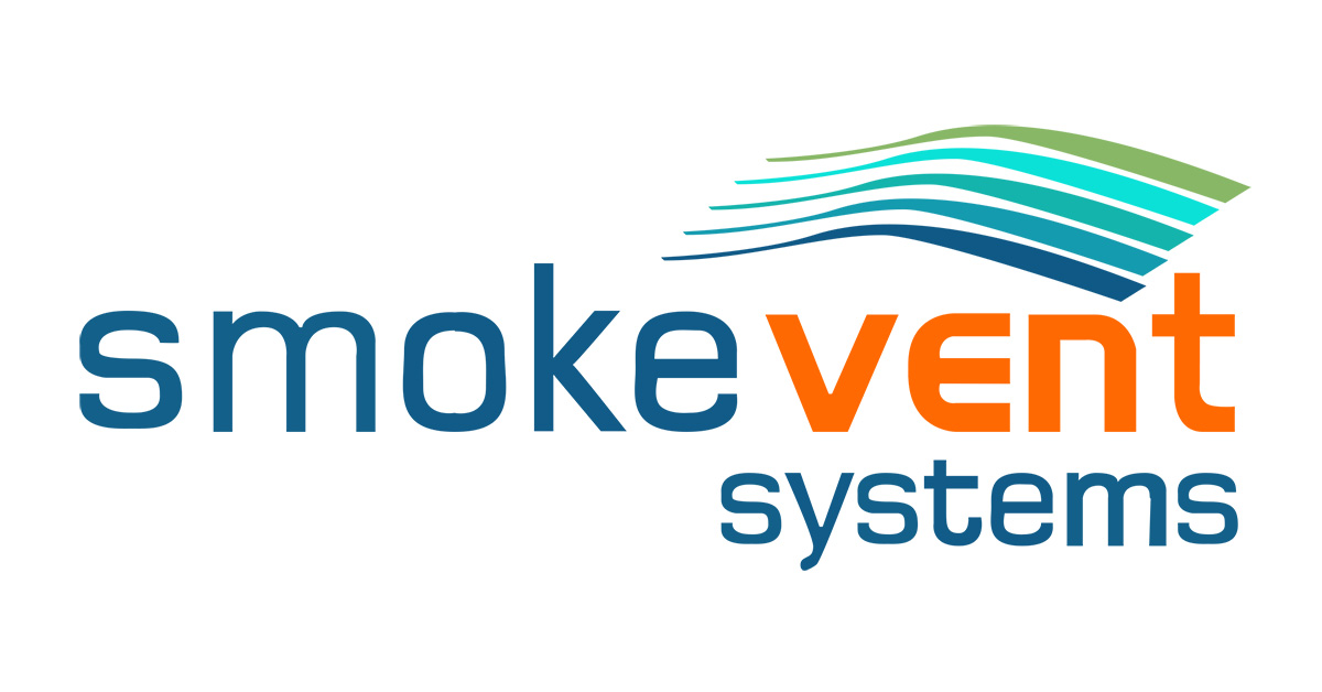 AOV Control Panel Schematics - Smoke Vent Systems