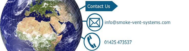 Contact Us Mobile Banner