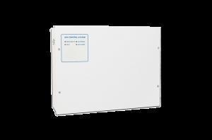 AOV Controls - Smoke Vent Systems