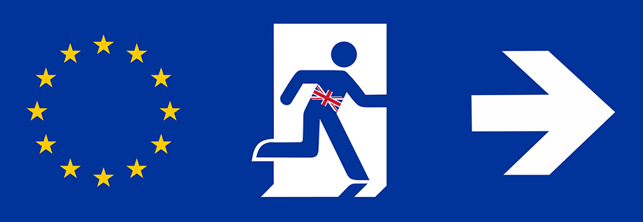 Brexit for the Fire Safety Industry