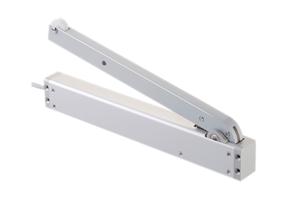 Folding Arm FTA600