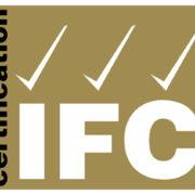 IFCC Accreditation